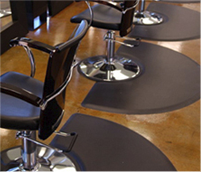 salon-mats-homelist