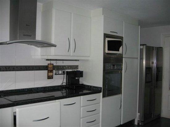 pisos antideslizantes para cocinas