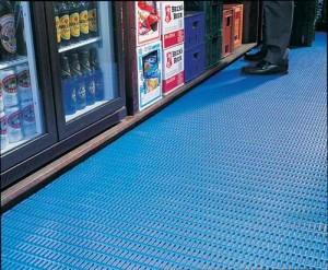 floorline2